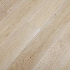 Паркетная доска Baum Дуб Копченый Белый 46 коллекция Comfort Plus