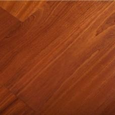 Паркетная доска Baum Сапели 17 коллекция Comfort