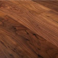 Паркетная доска Baum Орех Американский 18 коллекция Comfort