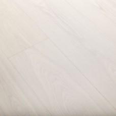 Паркетная доска Baum Ясень Арктик 11 коллекция Premium