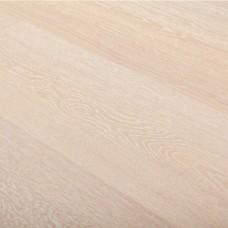 Паркетная доска Baum Ясень Сахара 18 коллекция Premium
