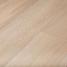 Паркетная доска Baum Дуб Белый 04 коллекция Premium