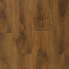 Ламинат Belfloor Emotions EM80-7196 Дуб нортленд коричневый