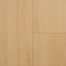 Ламинат Belfloor Дуб выбеленный коллекция Universal 12 BF12-709-UN