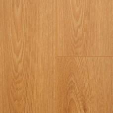 Ламинат Belfloor Дуб карамельный коллекция Universal 12 BF12-725-UN