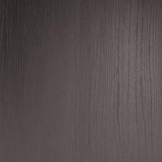 Ламинат Belfloor Венге карбон коллекция Universal 8 BF80-513-UN