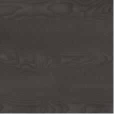 Ламинат BerryAlloc Finesse 62001257 B&W Black