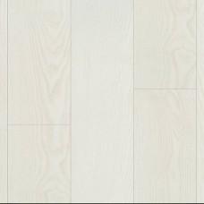 Ламинат BerryAlloc Finesse 62001256 B&W White