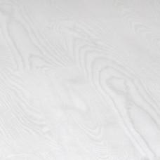 Ламинат BerryAlloc Naturals 62000178 Дуб Белый Шоколад
