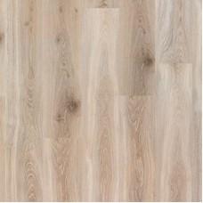 Ламинат BerryAlloc Дуб Элегантный Светлый коллекция Essentials 62000047