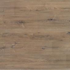 Ламинат BerryAlloc Дуб Миллениум Натуральный коллекция Riviera 62000159