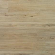 Ламинат BerryAlloc Дуб Песочный коллекция Essentials 62000043
