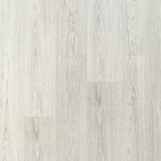 Ламинат BerryAlloc Дуб Прованс коллекция Riviera 62000167