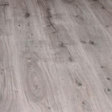 Ламинат BerryAlloc Дуб Серебристо-серый коллекция Business 3790-3754