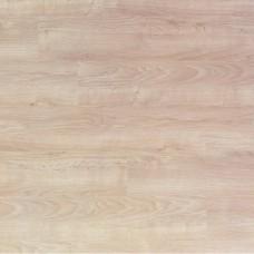 Ламинат BerryAlloc Дуб Северный коллекция Essentials 62000045