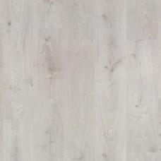 Ламинат BerryAlloc Дуб Шале коллекция Riviera 62000170