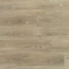 Ламинат BerryAlloc Дуб Жасмин коллекция Naturals 62000181