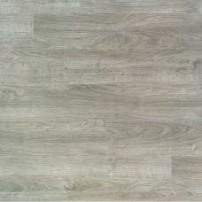 Ламинат BerryAlloc Дуб Жемчужно-Серый коллекция Essentials 62000046