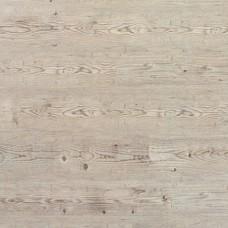 Ламинат BerryAlloc Сосна Канадская коллекция Naturals 62000176