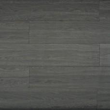 Ламинат BerryAlloc коллекция Commercial Дуб черный 735580