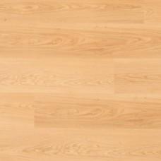 Ламинат BerryAlloc коллекция Commercial Дуб северный 735501