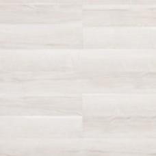 Ламинат BerryAlloc коллекция Commercial Изящная груша 735832