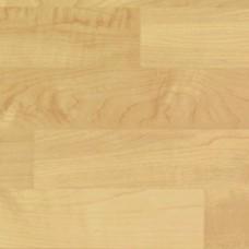 Ламинат BerryAlloc коллекция Commercial Клен летний 734213