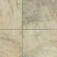 Ламинат BerryAlloc коллекция Commercial Stone Песочный сланец 674901