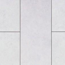 Ламинат BerryAlloc коллекция Commercial Stone Зимний камень 675949
