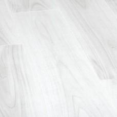 Ламинат BerryAlloc коллекция Elegance Арктический орех 3090-3877