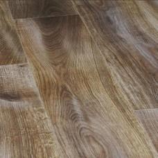 Ламинат BerryAlloc коллекция Elegance Дуб лесной орех 3090-3869