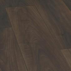Ламинат BerryAlloc коллекция Elegance Классический орех 3090-3878