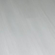 Ламинат BerryAlloc коллекция Essentials Белая сосна Риалто 3010-3828