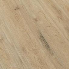 Ламинат BerryAlloc коллекция Essentials Дуб белый 3010-3010