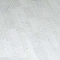 Ламинат BerryAlloc коллекция Essentials Дуб галльский 3010-3824