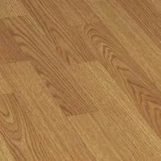Ламинат BerryAlloc коллекция Loft Woodsound Дуб стильный 3031-2915