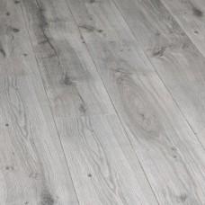 Ламинат BerryAlloc коллекция Naturals Дуб серебристо-серый 3050-3754
