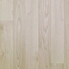 Ламинат BerryAlloc коллекция Original Дуб белый 2-полосный 644512