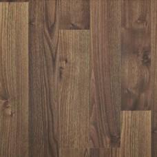 Ламинат BerryAlloc коллекция Original Дуб коричневый 644552