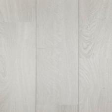 Ламинат BerryAlloc коллекция Original Дуб серый 648551