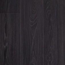 Ламинат BerryAlloc коллекция Original Дуб темный 648511