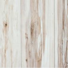 Ламинат BerryAlloc коллекция Original Клен белый лак 645671