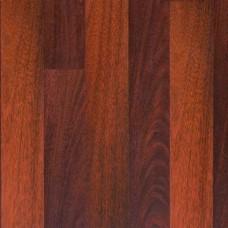 Ламинат BerryAlloc коллекция Original Мербау элегантный 2-полосный 655812