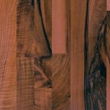 Ламинат BerryAlloc коллекция Original Орех элегантный 655853