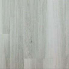Ламинат BerryAlloc коллекция Original Орех волнистый 644812