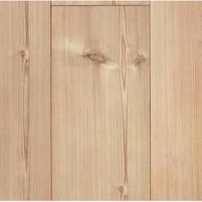 Ламинат BerryAlloc коллекция Original Сосна белая 655211