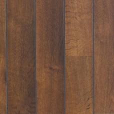 Ламинат BerryAlloc коллекция Original Тепло-коричневый дуб масло 645592