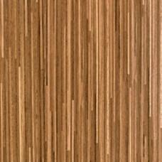 Ламинат BerryAlloc коллекция Original Трендлайн натуральный 655851