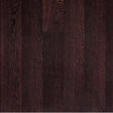 Ламинат BerryAlloc коллекция Original Венге 655852