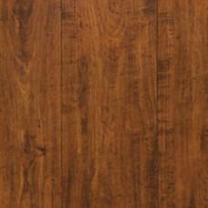 Ламинат BerryAlloc коллекция Original Вишня американская 644311